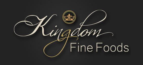 Kingdomsfinefoods