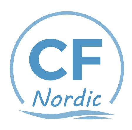 CF Nordic