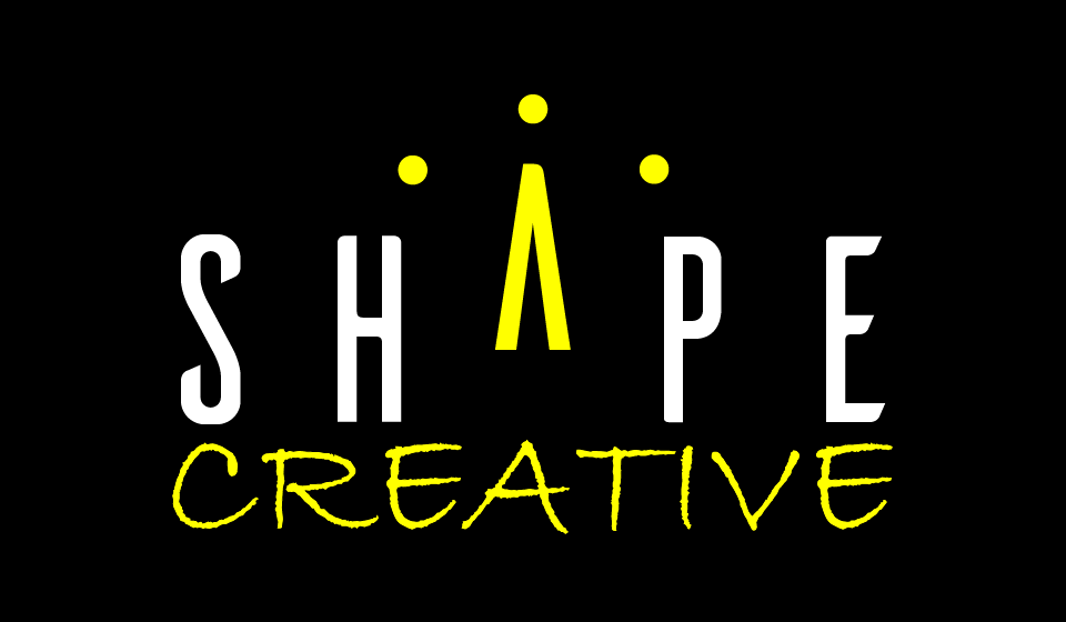 Shape Creative LOGO