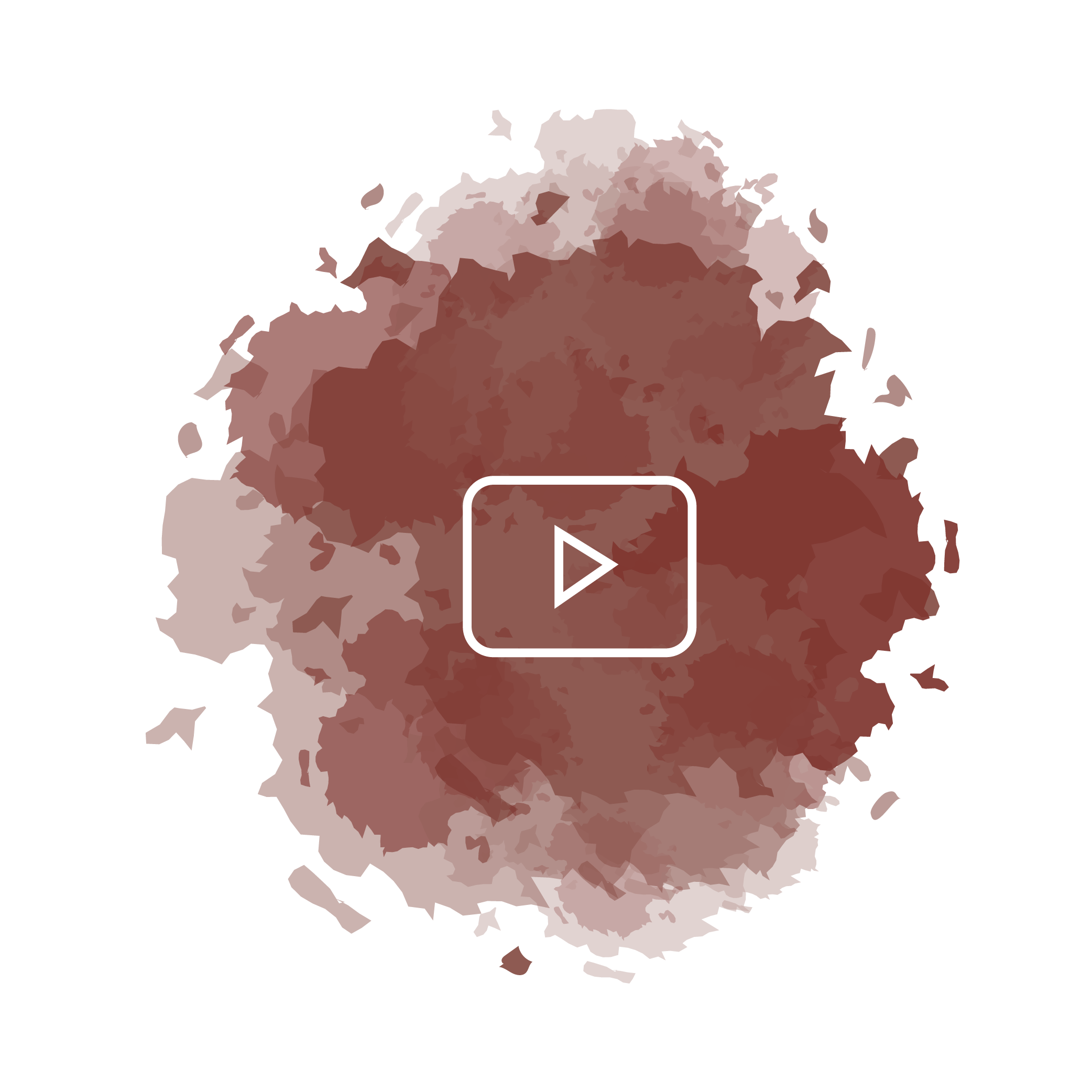videos-01