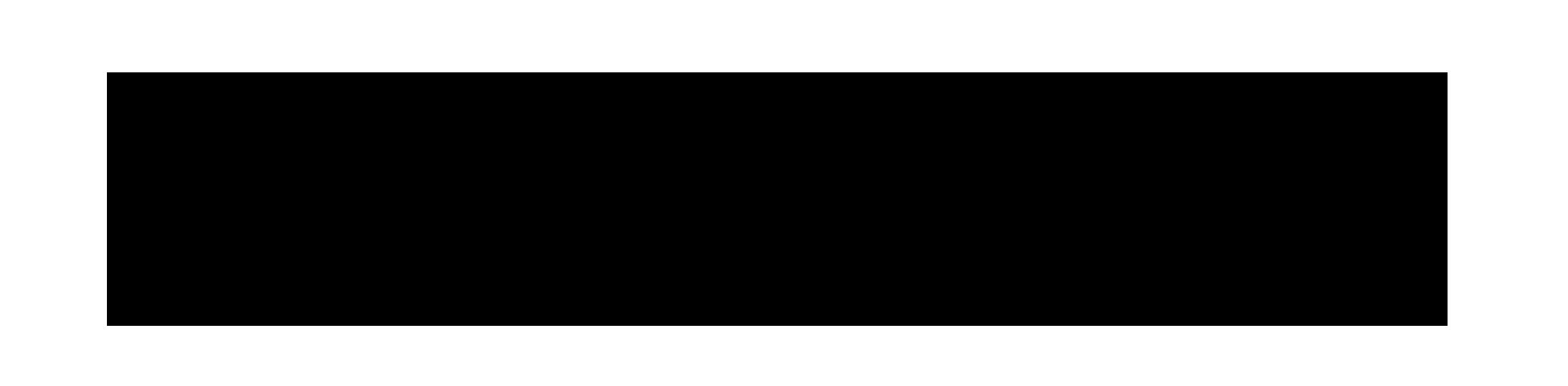 LOGO - black PNG